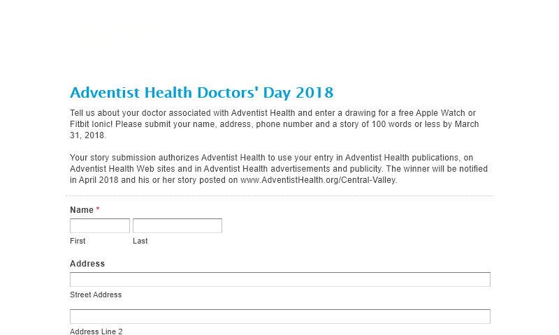 doctorsdaycontest.com