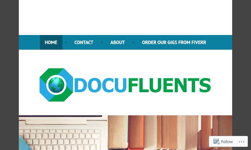 docufluents.com.jpg