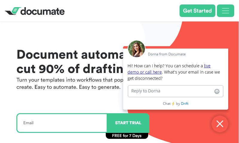 documate.org.jpg