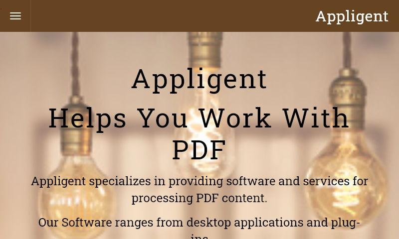 document-solutions.com