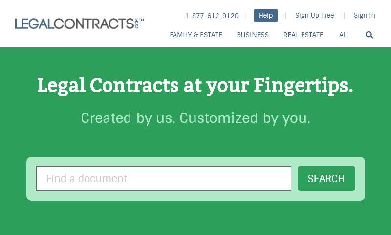 documentslawyer.com