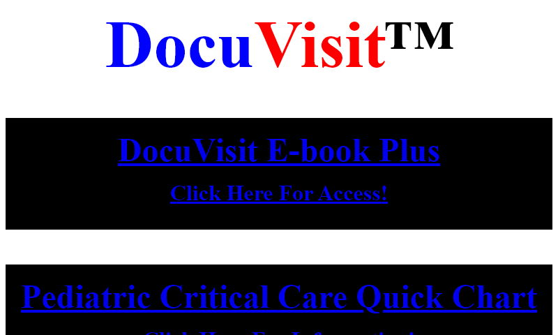 docuvisit.com