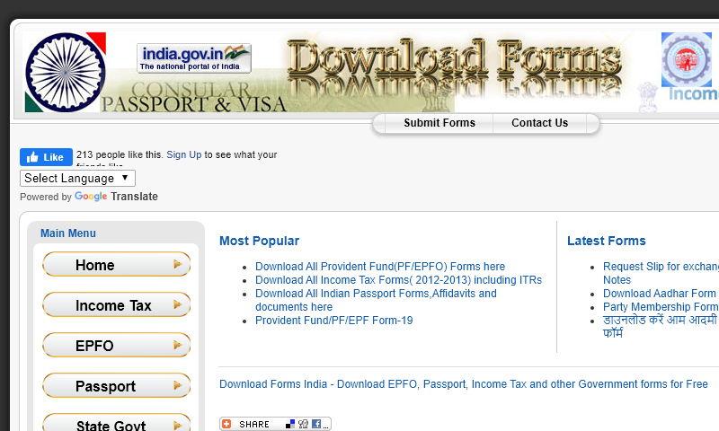 downloadformsindia.com.jpg