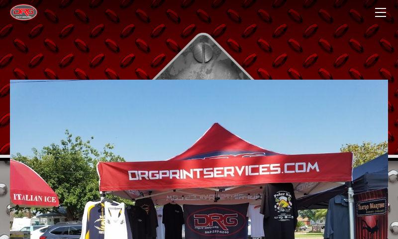 drgprintservices.com