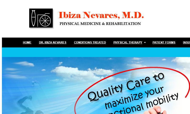 dribizanevares.com