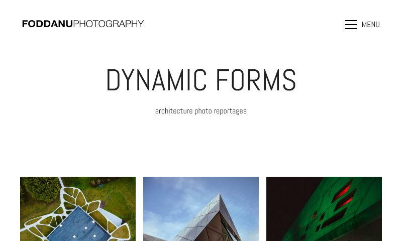 dynamicforms.photo