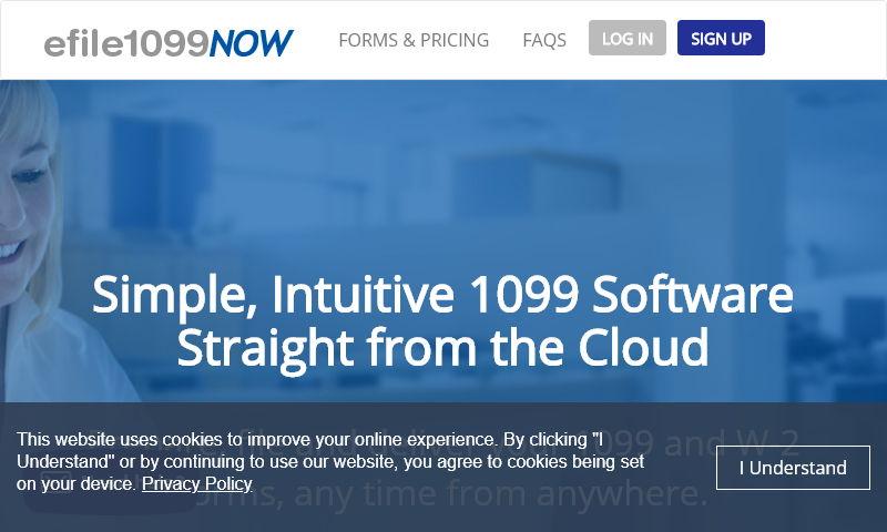 e-file1099.com