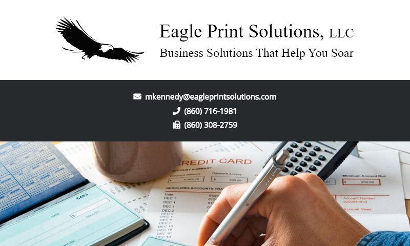 eagleprintsolutions.com