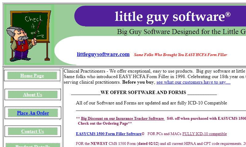easycms1500.com