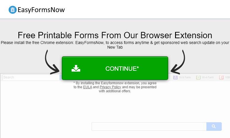 easyformsnow.com