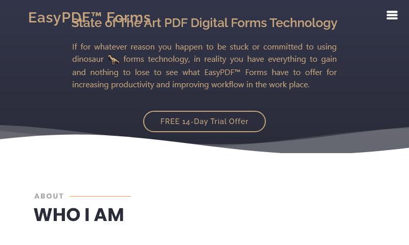 easypdfeforms.com