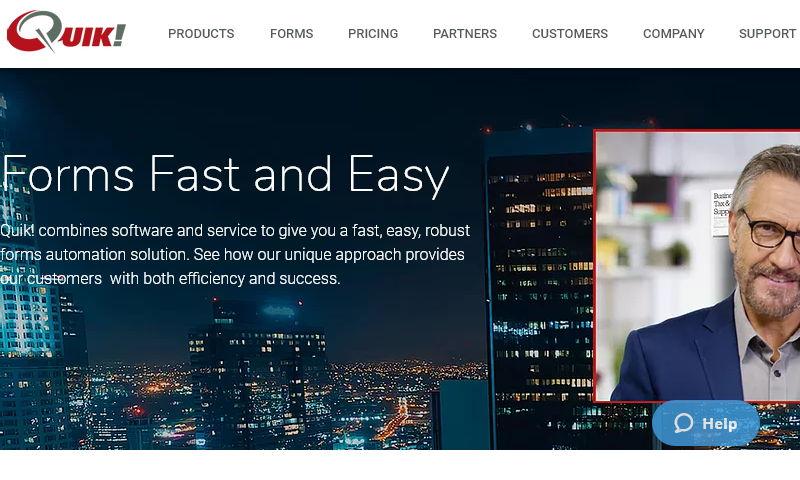 efficienttechnologiesinc.com