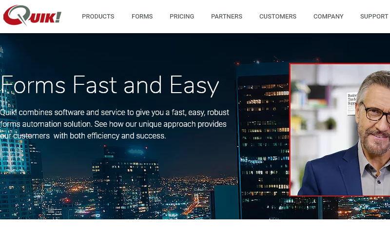 efficienttechnologyinc.com