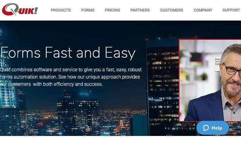 eficienttech.com
