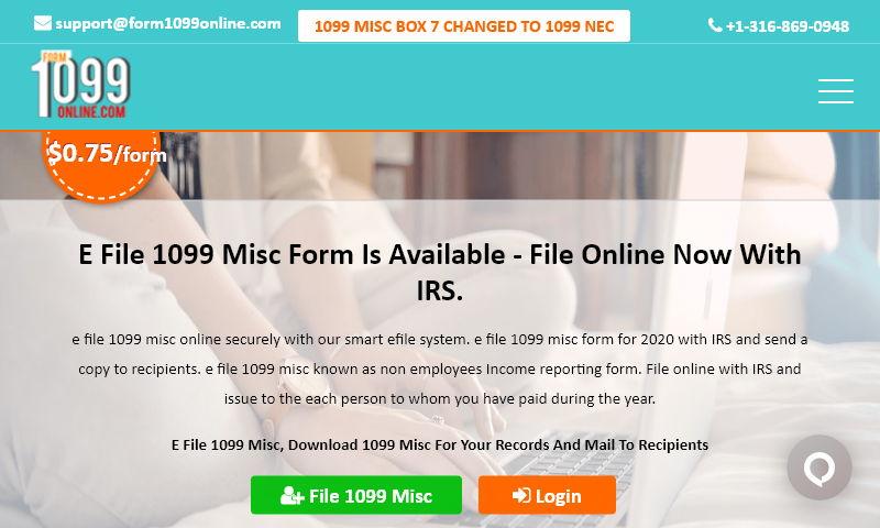 efile-1099misc.com