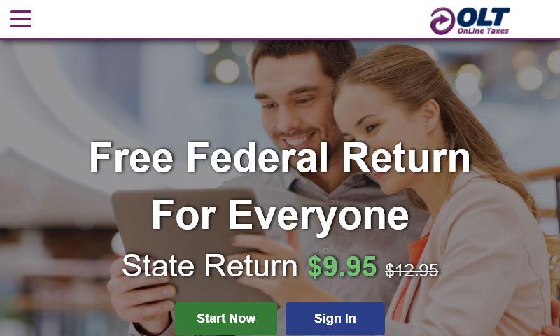 efiletaxreturns.com