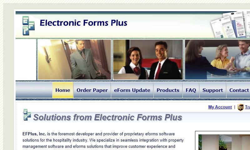 efplus.com.jpg
