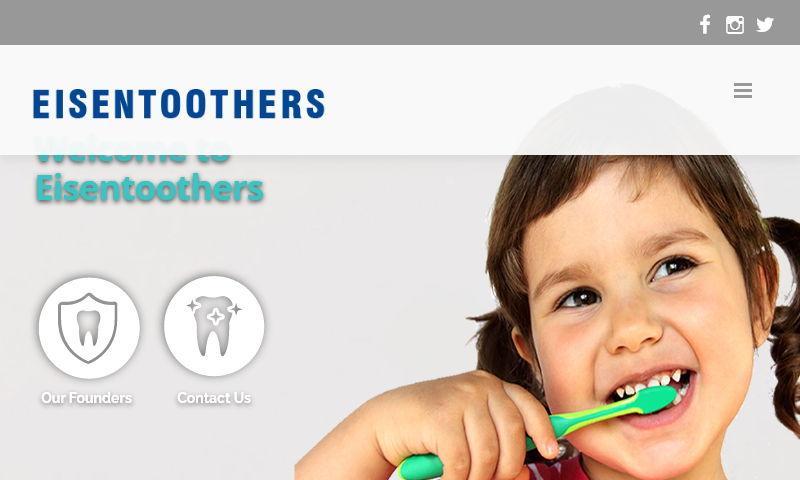 eisentoothers.com.jpg