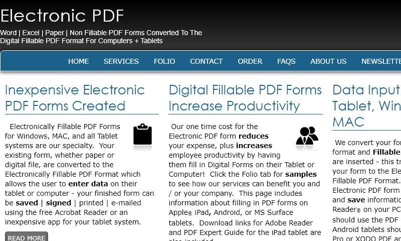 electronicpdf.com