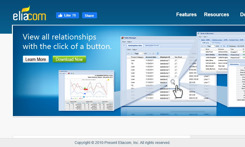 eliacom.com.jpg