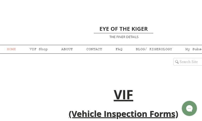 elite-detailing.com