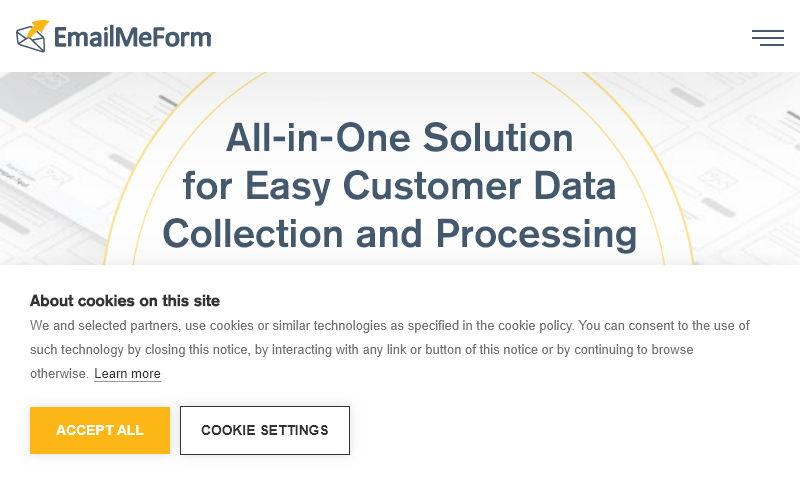 emailmymarketing.com