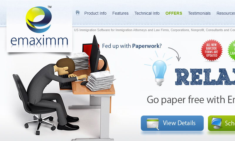 emaximm.com.jpg