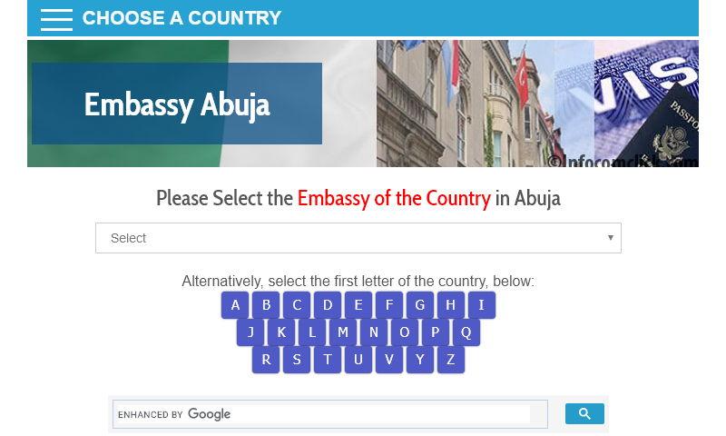 embassyabuja.com.jpg