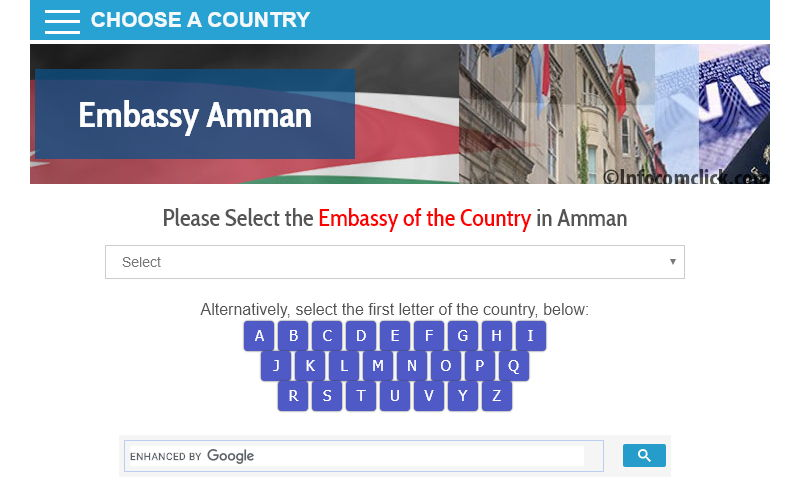 embassyamman.com.jpg