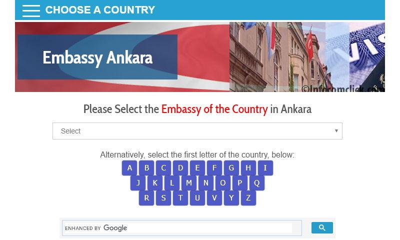 embassyankara.com.jpg