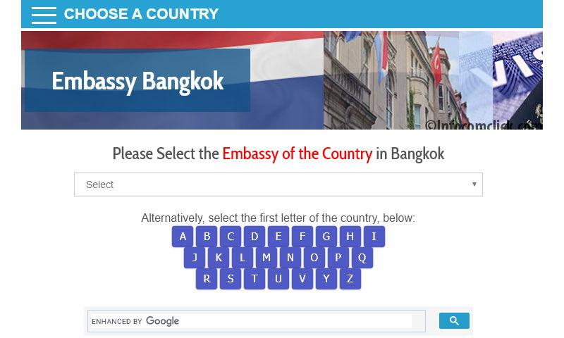 embassybangkok.com.jpg