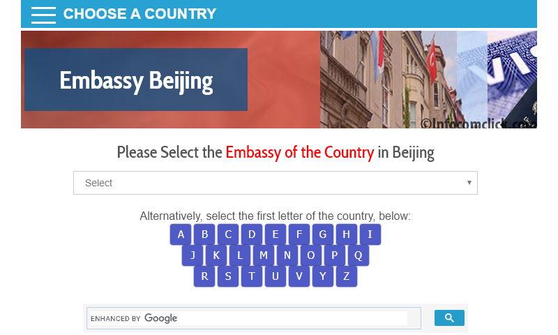 embassybeijing.com
