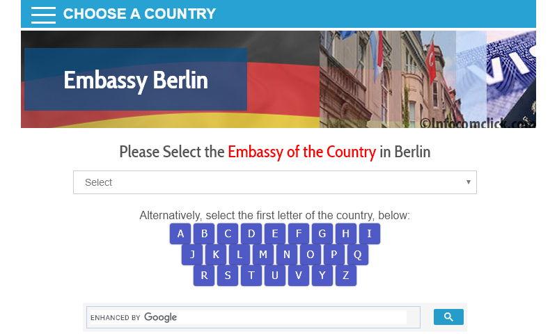 embassyberlin.com
