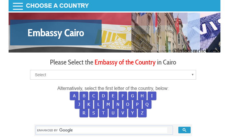 embassycairo.com