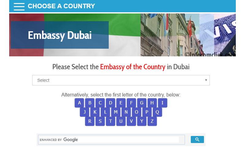 embassydubai.com.jpg