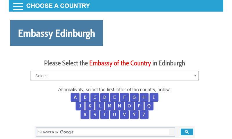 embassyedinburgh.com