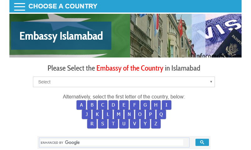 embassyislamabad.com.jpg