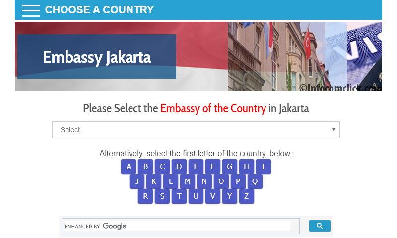 embassyjakarta.com.jpg
