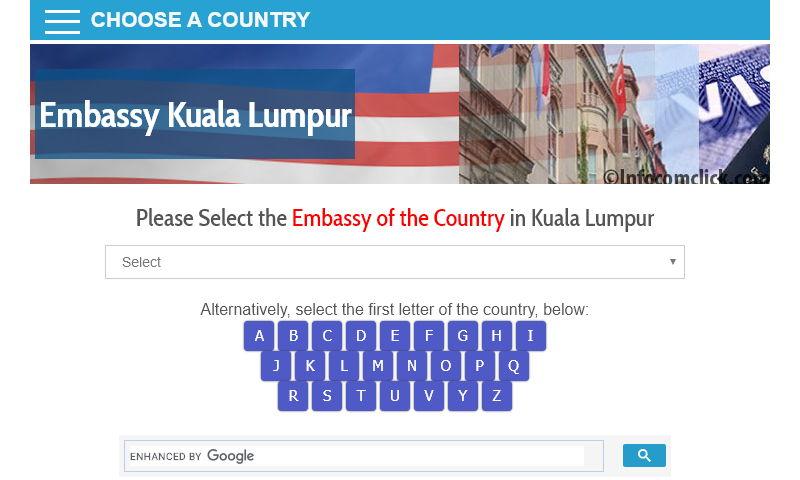 embassykualalumpur.com.jpg