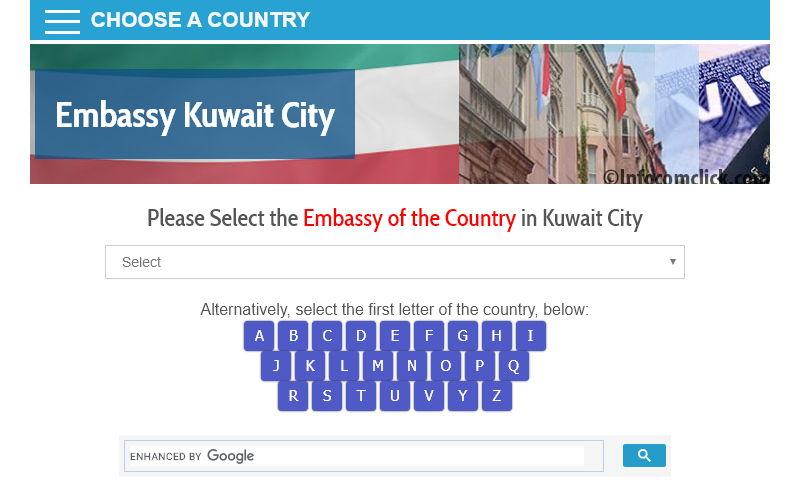 embassykuwait.com.jpg