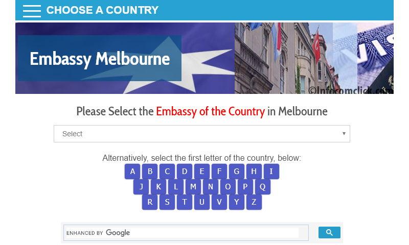 embassymelbourne.com.jpg