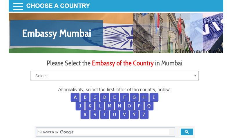 embassymumbai.com