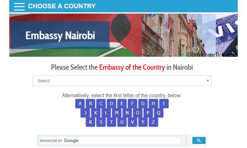 embassynairobi.com.jpg