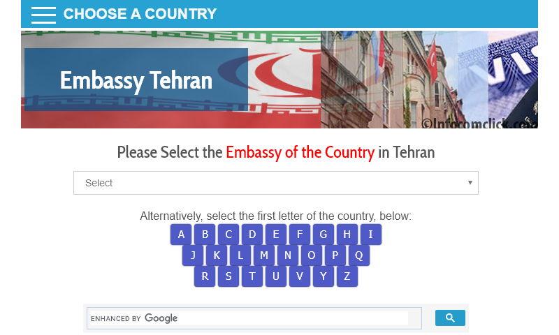 embassytehran.com.jpg
