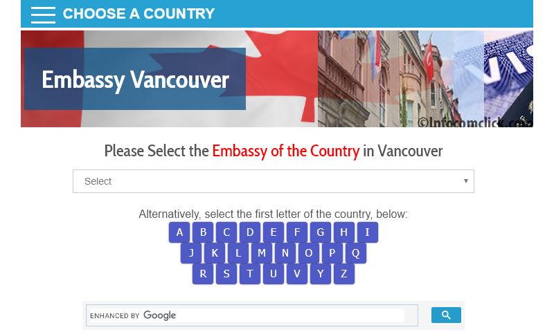 embassyvancouver.com