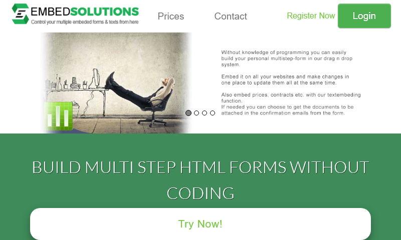 embedsolutions.com
