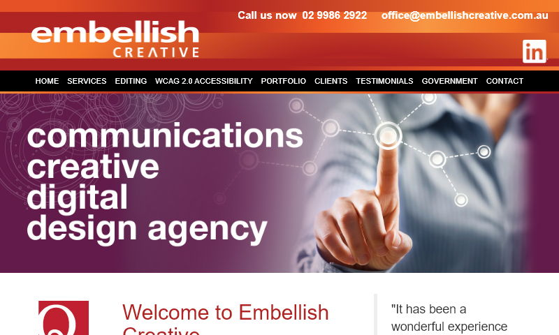 embellishcreative.com.au.jpg