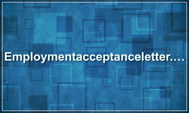 employmentacceptanceletter.com.jpg