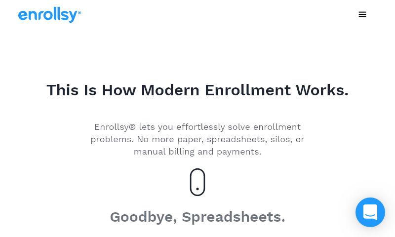 enrollsy.info