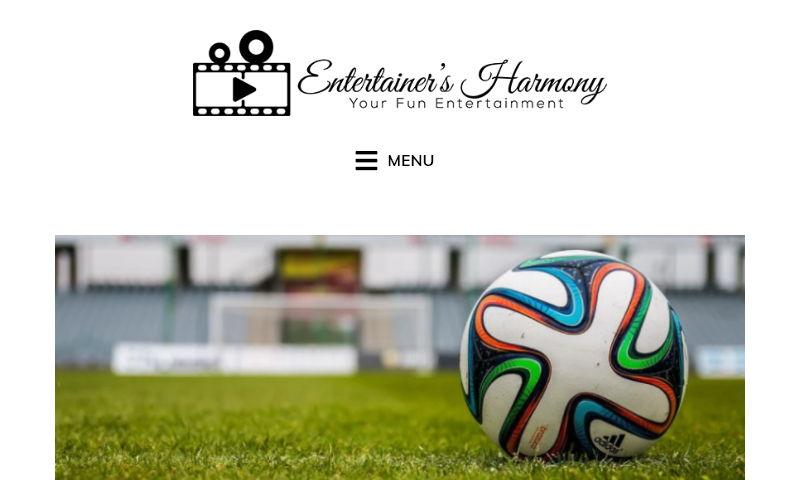 entertainers-harmony.org